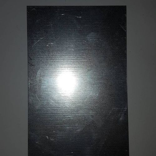 metal plate 175x100mm and 28 5mm neodymium magnets
